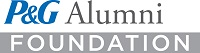 P&G Alumni Foundation