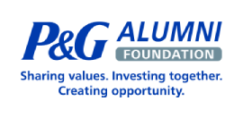 P&G Alumni Foundation